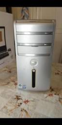 Dell Inspiron Core 2 Duo Tela 19 Pol