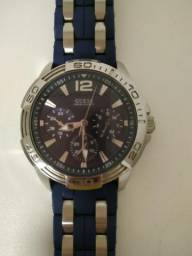 27b93f767c542 Bijouterias, relógios e acessórios em Belo Horizonte e região, MG   OLX
