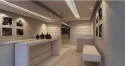 Apartamento à venda com 2 dormitórios em Méier, Rio de janeiro cod:TQAP20005