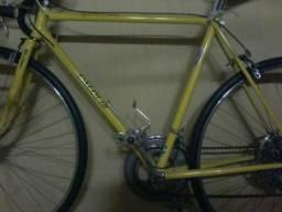 Ciclismo em Uberlândia, Uberaba e região, MG   OLX 3835dcccd5