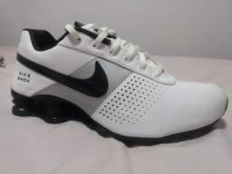 dab8bf22e1 Tênis Nike Shox - Original comprado nos Estados Unidos