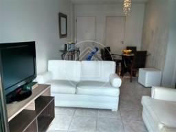 Apartamento à venda com 3 dormitórios cod:798470