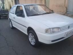VW - VOLKSWAGEN GOL 1998 em Goiânia e6729a754da1b