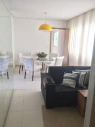 Apartamento à venda, 3 quartos, 2 vagas, Salgado Filho - Belo Horizonte/MG