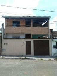 Casas 2/4 em Itinga - 148 mil cada