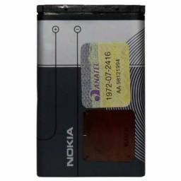 Bateria nokia bl4c 6101 6100 original