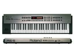 Roland rs5