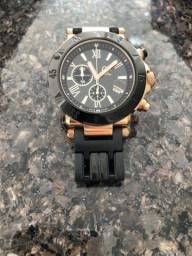 4a20d0ee1bc Relógio Guess GC Smart Luxury Sport Chronograph