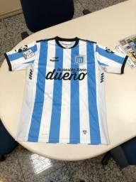 26d35faad9 Futebol e acessórios em Porto Alegre e região