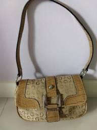 59f486e4a Bolsas, malas e mochilas no Rio de Janeiro e região, RJ - Página 31 ...