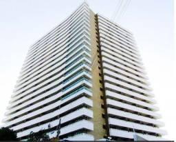 Apartamento vista mar-DAJoão