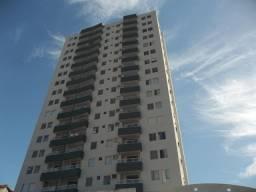 Apartamento 3 qts 1 suíte no Centro - GV ( Primeiro morador )