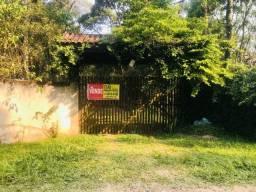 Chácara em Condomínio fechado na Borda do Campo