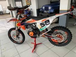 MXF 300RX 2019