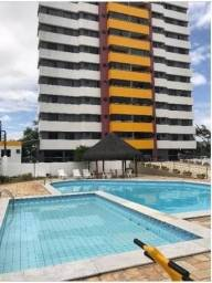 Apartamento 03 suites Capim Macio Natal RN