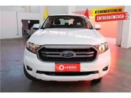 Ford Ranger XLS M/T - Diesel 2020