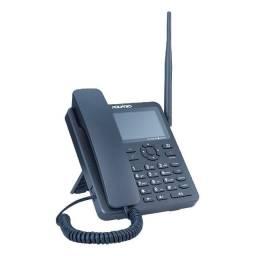 Oferta! Celular de Mesa 4G com Wi-Fi Novo ( Entrega Gratis)
