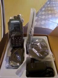 Rádio transmissor Buofeng