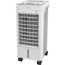 Climatizador de ar Cli304 (loja fisica)