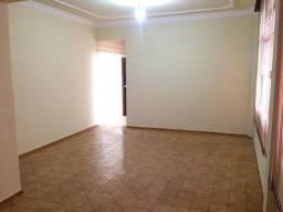 Apartamento 2 Quartos com Sala em 2 ambientes em Vista Alegre