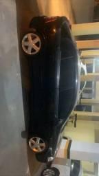 Astra 2007/2008 impecável