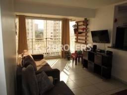 Apartamento a venda no Jardim Atlântico em Goiânia