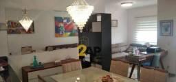 Lindo apartamento à venda no Bairro Butantã com 3 dormitórios, 77 m² por R$ 527.000 - São