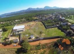 Terreno à venda, 13900 m² - Praia Do Riacho - Guarapari/ES