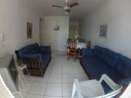 Apartamento para alugar, 70 m² por R$ 300,00/dia - Centro - Balneário Camboriú/SC
