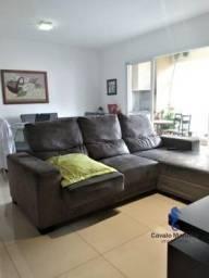 Apartamento Alto Padrão para alugar em Ribeirão Preto/SP