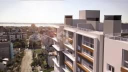 Apartamento à venda com 2 dormitórios em Menino deus, Porto alegre cod:9929895