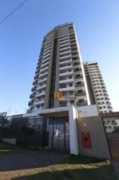 Apartamento com 3 dormitórios à venda, 233 m² por R$ 790.000,00 - Vila Pérola - Foz do Igu