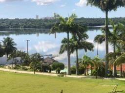 Casa alto padrão em condomínio na Lagoa de Extremoz - CA0102