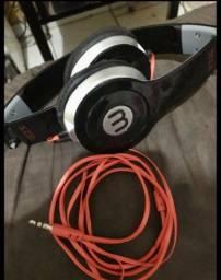 Fone Mex Headphone