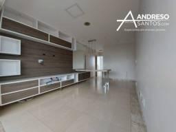 Vendo Apartamento com 4 quartos no Olho D'agua São Luis/Ma