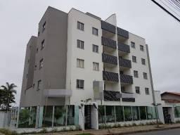 Apartamento à venda com 3 dormitórios em Serrano, Belo horizonte cod:3973
