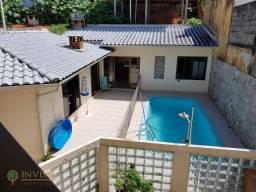 Casa com 3 dormitórios à venda, 195 m² por R$ 750.000 - Jardim Atlântico - Florianópolis/S