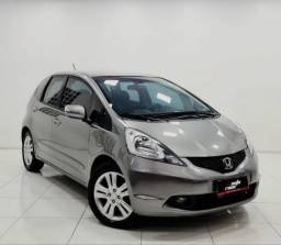 HONDA FIT EX IMPECAVEL