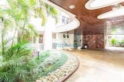 Apartamento com 3 dormitórios à venda, 149 m² por R$ 645.000,00 - Bigorrilho - Curitiba/PR