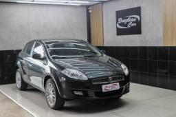 BRAVO 2014/2014 1.8 ABSOLUTE 16V FLEX 4P AUTOMATIZADO