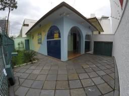 CASA COMERCIAL com 378m² na Rua Monteiro Lobato