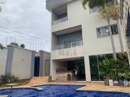 Sobrado com 5 dormitórios à venda, 300 m² por R$ 1.400.000,00 - Residencial Interlagos - R