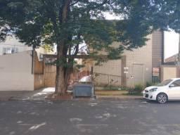 8062   Apartamento à venda com 1 quartos em ZONA 07, MARINGÁ