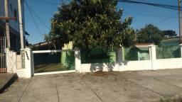 Terreno à venda com 3 dormitórios em Sítio cercado, Curitiba cod:24