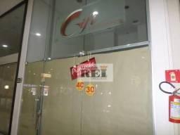 Casa com 5 dormitórios à venda, 450 m² - Setor Central - Rio Verde/GO