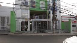 Sala à venda, 110,00 m², Venda Nova - Belo Horizonte/MG