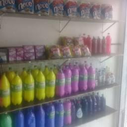 vende se 3.500 lojas completa de produtos de limpeza e variedades