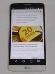 Celular LG G3-Stylus