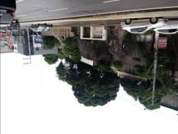 Terreno com 1000m² na Avenida Leitão da Silva em Vitória