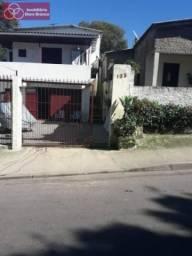 Casa à venda com 4 dormitórios em Lomba do pinheiro, Porto alegre cod:2680